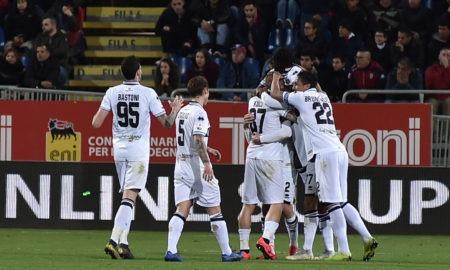 Serie A, Chievo Verona-Parma domenica 28 aprile: analisi e pronostico della 34ma giornata del campionato italiano