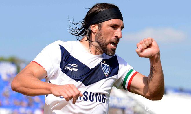 Superliga Argentina lunedì 1 ottobre