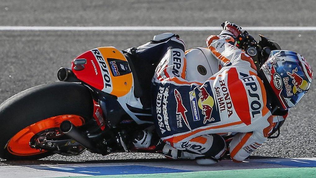 MotoGp Gp Thailandia domenica 7 ottobre: presentazione del nuovo Gran Premio sulla pista inedita