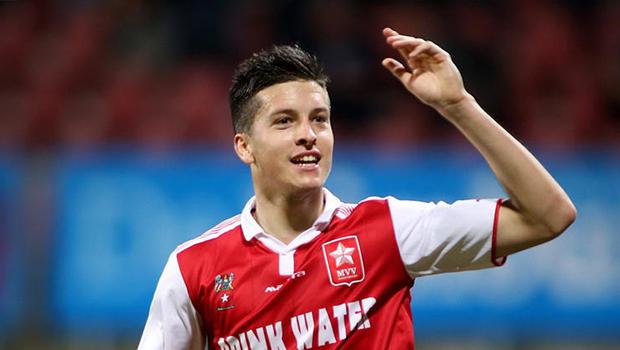Eerste Divisie, Maastricht-Jong PSV venerdì 19 ottobre: analisi e pronostico dell'11ma giornata della seconda divisione olandese