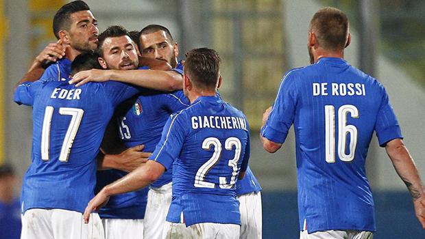 pellè_calcio_italia_nazionale_scozia