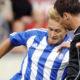 Finlandia Veikkausliiga: quattro gare per la decima giornata