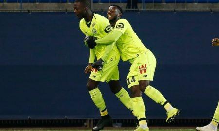 Rennes-Lilla 24 maggio: si gioca per l'ultima giornata della Serie A francese. Entrambe le squadre sono soddisfatte della loro stagione.