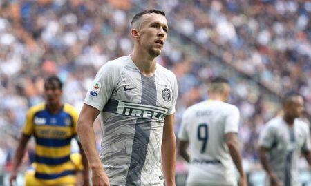 Serie A Sampdoria-Inter sabato 22 settembre: analisi e pronostico della quinta giornata della massima serie italiana. La Quota Vincente.