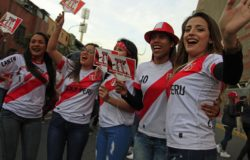 Perù Primera Division, Sport Rosario-Garcilaso giovedì 14 giugno: analisi e pronostico del recupero della terza giornata del torneo di Apertura