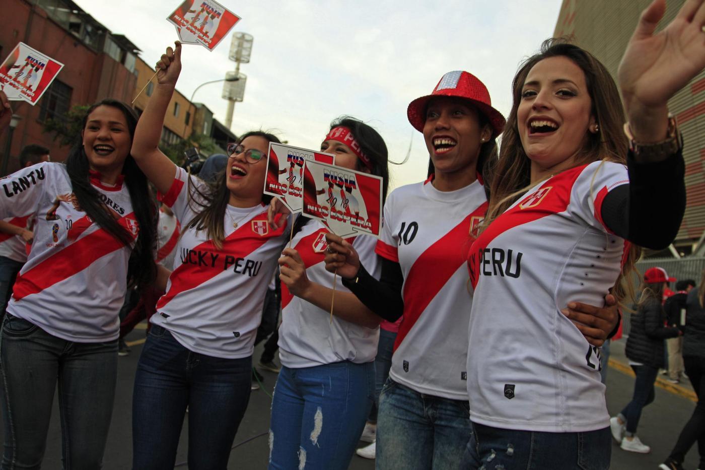 Perù Primera Division martedì 31 luglio. In Perù è tempo della decima giornata di campionato con lo Sport Rosario primo a quota 16