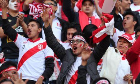 Perù Liga 1 venerdì 24 maggio. In Perù 15ma giornata del torneo di Apertura. Binacional primo a quota 33, +5 sullo Sporting Cristal