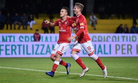 Serie B, Perugia-Cittadella mercoledì 1 maggio: analisi e pronostico della 36ma giornata della seconda divisione italiana