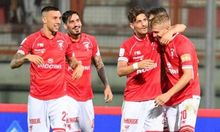 Serie B, Perugia-Spezia sabato 15 dicembre: analisi e pronostico della 16ma giornata della seconda divisione italiana