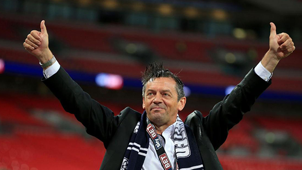phil_brown_southend_league_one