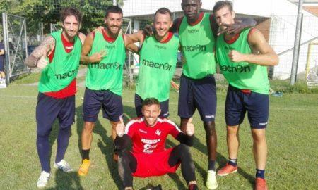 Serie C, Gozzano-Piacenza mercoledì 26 settembre: analisi e pronostico della terza giornata della terza divisione italiana