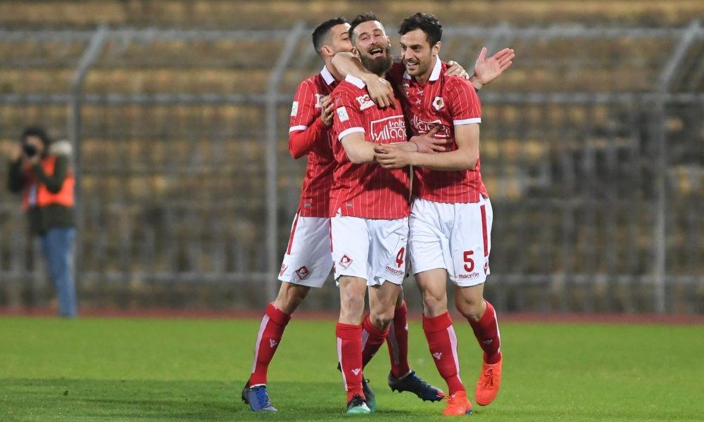 Serie C, Piacenza-Virtus Entella martedì 23 aprile: analisi e pronostico del recupero della nona giornata della terza divisione italiana