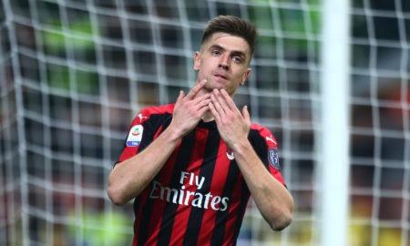 Statistiche Serie A: tutti i dati e le curiosità Opta sull'ultima giornata