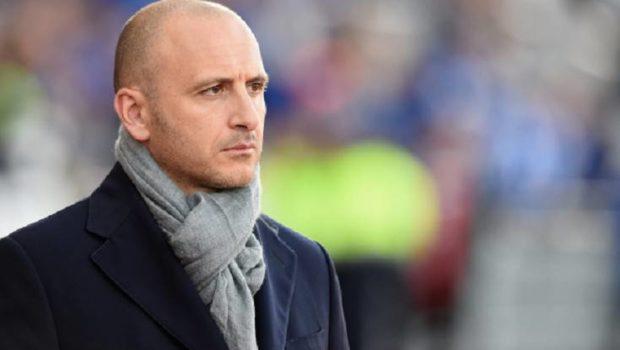 Meza-Inter: l'agente non conferma né smentisce
