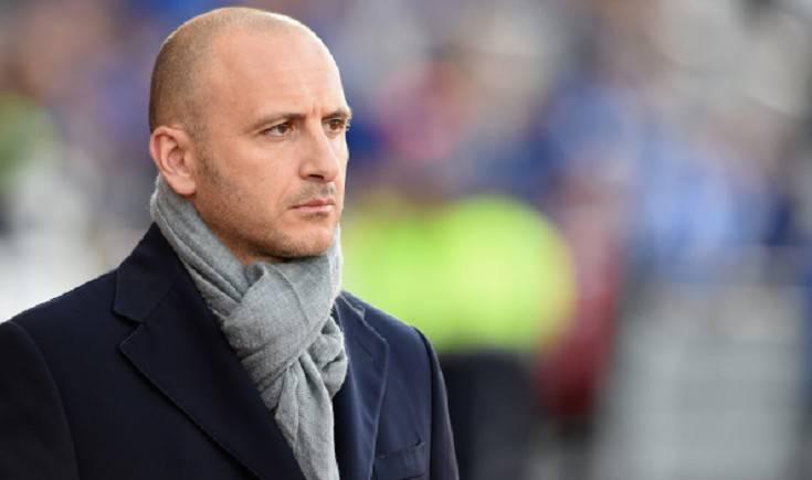 Malcuit-Inter: nuova idea per la fascia nerazzurra