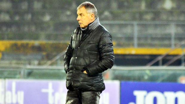 piero_braglia_pisa_calcio_allenatore_lega_pro