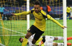 Dortmund-Tottenham 21 novembre, analisi, probabili formazioni e pronostico Champions League giornata 5