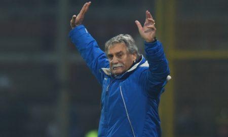 Pescara-Carpi 7 dicembre: match valido per la 15 esima giornata del campionato di Serie B. Gli abruzzesi partono favoriti.