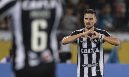 Campeonato Carioca giovedì 21 marzo
