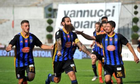 Serie C, Pisa-Carrarese sabato 23 marzo: analisi e pronostico della 32ma giornata della terza divisione italiana, girone A
