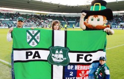 plymouth_calcio_league_two