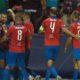 Europa League, Dinamo Zagabria-Plzen: al Viktoria basta un pareggio in Croazia