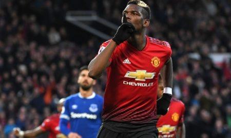 Premier League, Southampton-Manchester United sabato 1 dicembre: analisi e pronostico della 14ma giornata del campionato inglese