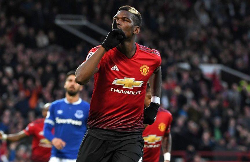 Premier League, Manchester City-Manchester United 11 novembre: analisi e pronostico della 12ma giornata del torneo inglese. Citizens favoriti.