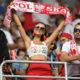 Pronostici Ekstraklasa Polonia 23 febbraio: le quote della A polacca