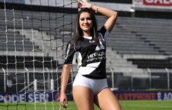 Campeonato Paulista sabato 24 marzo