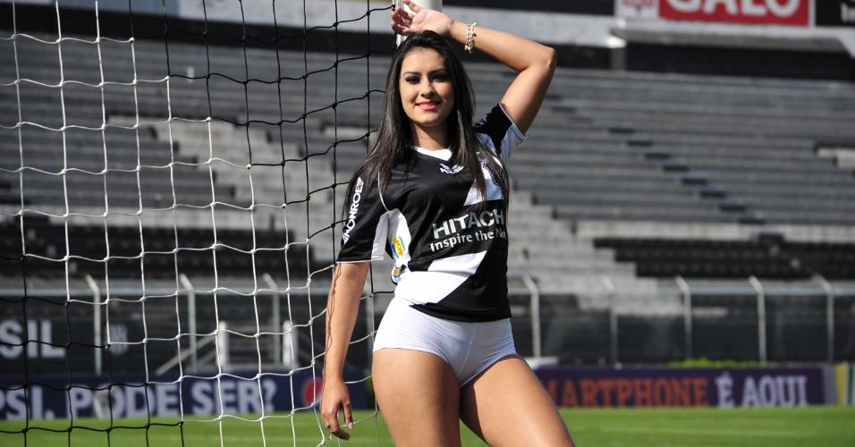 Campeonato Paulista, Ponte Preta-Bragantino: locali favoriti