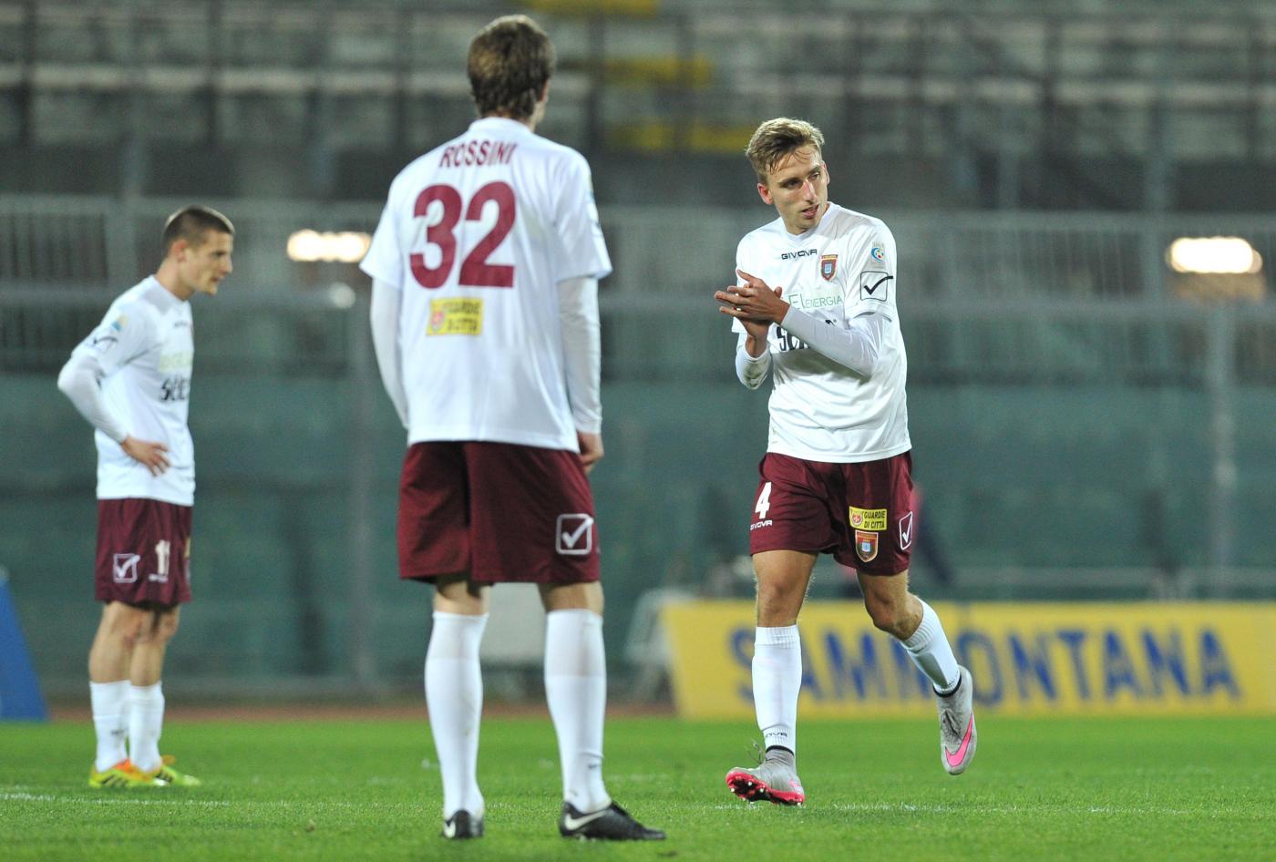 Serie C, Pontedera-Albissola mercoledì 26 settembre: analisi e pronostico della terza giornata della terza divisione italiana