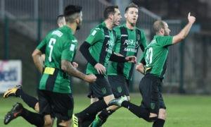 Pordenone-Monza 18 marzo: si gioca per la 31 esima giornata del gruppo B della Serie C. E' un big match tra squadre di qualità.
