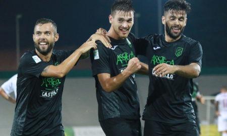 Serie C, Pordenone-Triestina lunedì 12 novembre: analisi e pronostico del posticipo dell'11ma giornata della terza divisione italiana