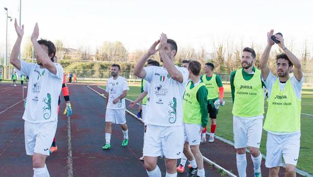 pordenone_calcio_lega_pro_esultanza_salvezza
