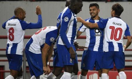 Champions League, Porto-Schalke 04 mercoledì 28 novembre: analisi e pronostico della quinta giornata della fase a gironi