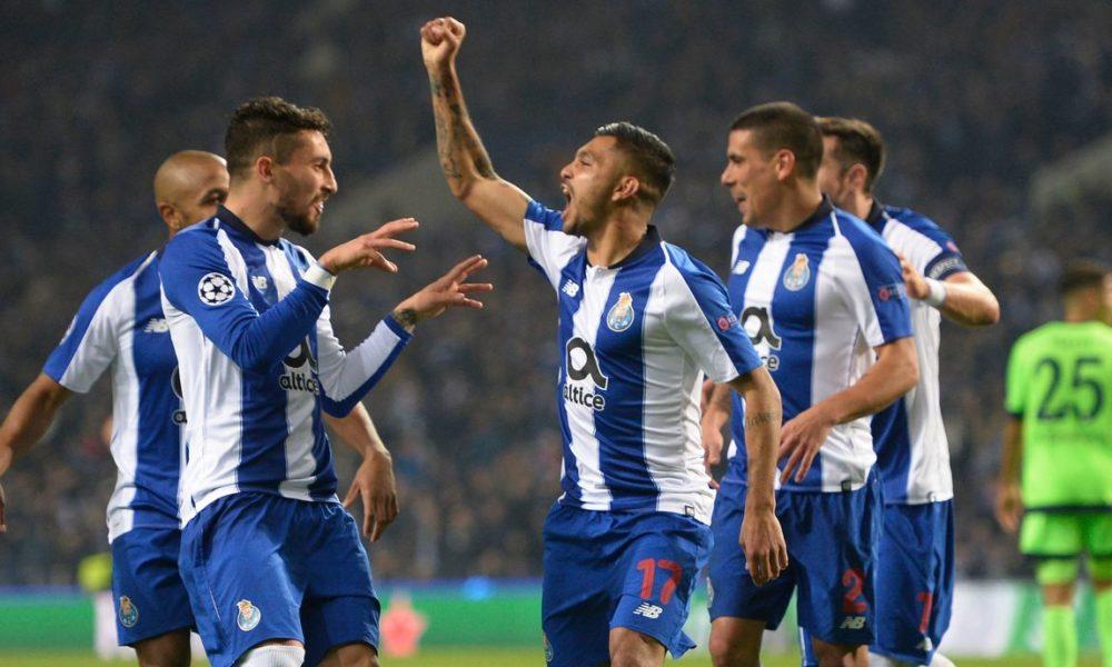 Primeira Liga, Tondela-Porto venerdì 22 febbraio: analisi e pronostico della 23ma giornata del campionato lusitano