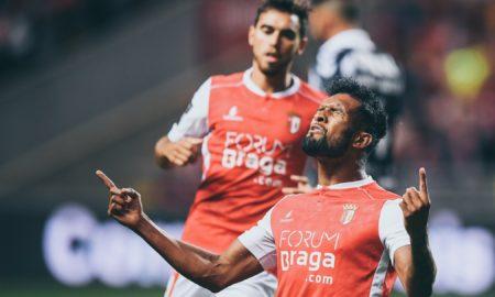 Portogallo Primeira Liga domenica 17 febbraio. 22ma giornata della Primeira Liga. Porto primo a quota 21, +1 sul Benfica secondo