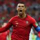 Qualificazioni Europei, Portogallo-Serbia lunedì 25 marzo: analisi e pronostico della seconda giornata della fase a gruppi