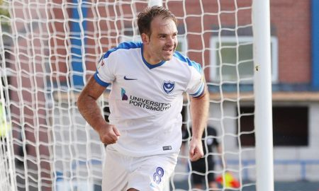 League One, Portsmouth-Bristol Rovers 19 febbraio: analisi e pronostico della giornata della terza divisione calcistica inglese