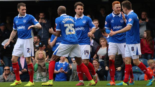 Portsmouth-Charlton 11 dicembre: match valido per la terza serie del calcio inglese. La capolista continuerà a vincere in campionato?