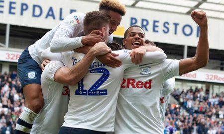 Preston-Blackburn 24 novembre: match della 18 esima giornata della Serie B inglese. Si affrontano 2 squadre in buona condizione.