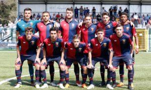 Bologna-Genoa 27 marzo: si gioca la finalissima del torneo giovanile. Finale tra squadre italiane, chi alzerà il trofeo al cielo?