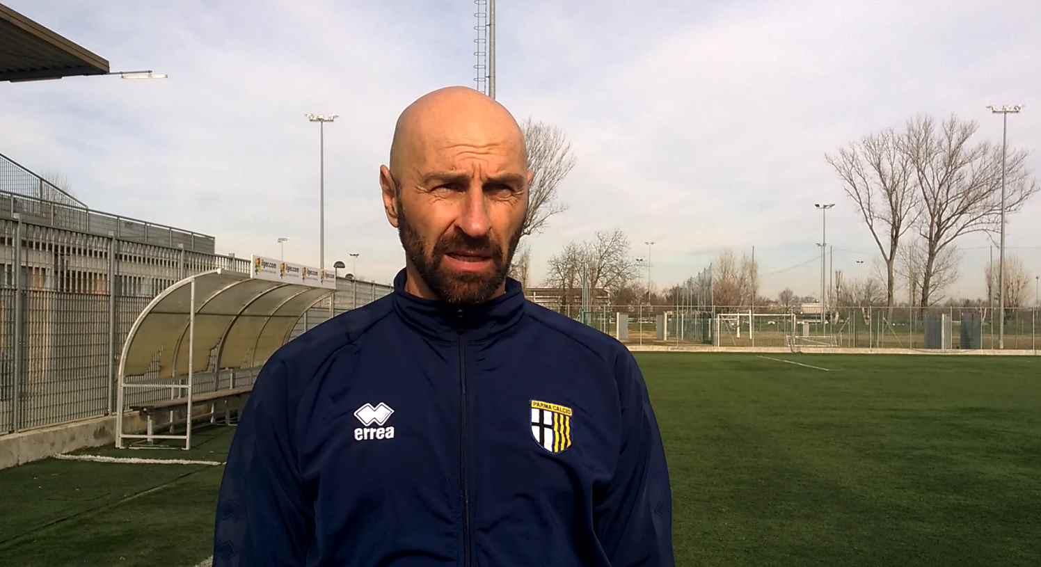Genoa-Parma 25 marzo: si gioca la semifinale della Viareggio Cup. Sfida tra