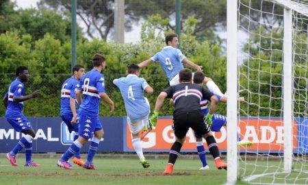 Sampdoria-Empoli 26 novembre: match valido per la nona giornata del campionato Primavera 1. I toscani non hanno mai vinto.