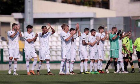 Serie C, Arzachena-Pro Vercelli 18 novembre: analisi e pronostico della giornata della terza divisione calcistica italiana
