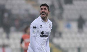 Alessandria-Pro Vercelli 23 gennaio: si gioca per il gruppo A della Serie C. La capolista è favorita in questo derby piemontese.