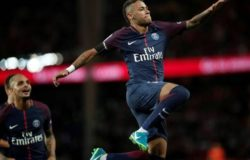 Montpellier-PSG-pronostico-ligue-1
