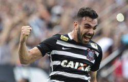 Botafogo-Corinthians, analisi e pronostico del big-match di Serie A Brasile