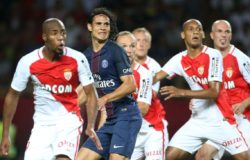 Guingamp-Monaco 21 aprile, analisi e pronostico serie A